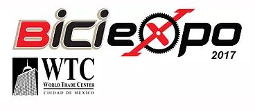 2018年墨西哥自行车展