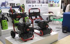 2019年中东(迪拜)五金、工具展览会