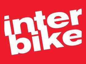2019年美国自行车及电动车展会